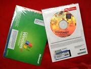Windows XP Home Edition Full