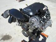 L33 Engine
