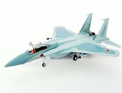 """Takara 1/200 World Wings Museum (#1) """" F-15J Eagle (Normal / Landing) """" P316f for sale  Shipping to United States"""