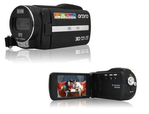 3D Camera | eBay