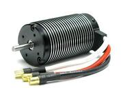 Brushless Motor 1 10
