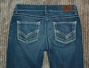 Womens BKE Culture Jeans