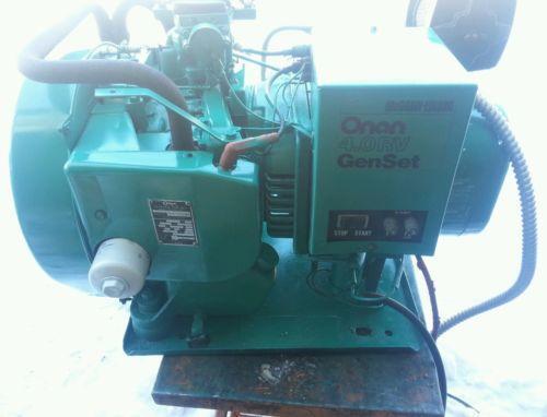 wiring diagram for old onan 45 kw generator wiring wiring onan generator 4000 wiring diagram