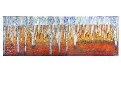 Other Aboriginal Art