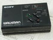 Sony WM-3