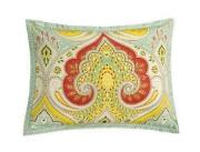 Jaipur Bedding