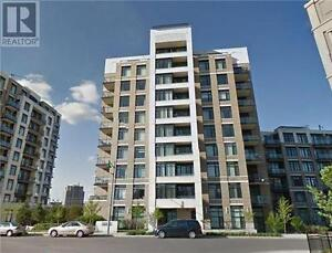 Spacious and modern 2 Bedroom unit in Downtown Markham