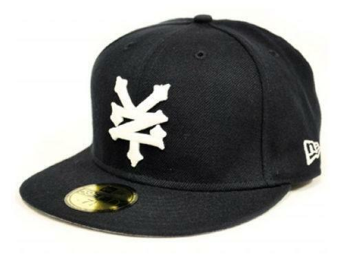 fd8ba1d8a0f Zoo York Hat