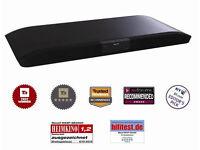 Maxell MXSP-SB3000 Digital Bluetooth TV Soundbar / Subwoofer TV Speaker with Surround Sound