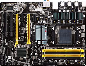 WTB: AM3/AM3+ motherboard mobo chipset 970 or 990fx