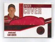 Earnhardt Car Covers