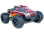 1/16 RC Truck