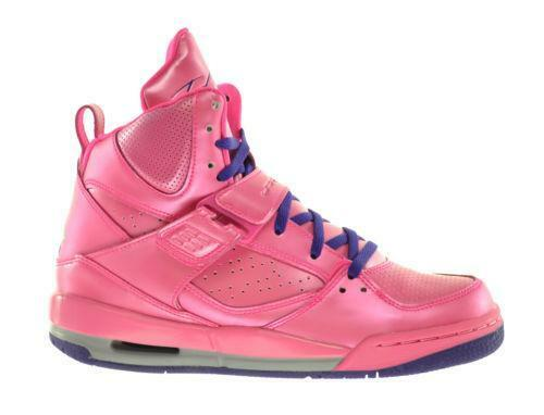 super popular 4dc6f 8ff4d Jordan Flight 45 Girls  eBay