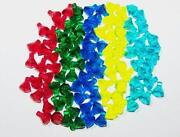 Lego Diamonds