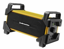Audio technica boogie Box