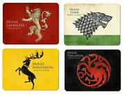 Game of Thrones Magnet