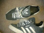 Scally Trainers