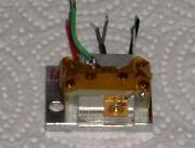 3W Laser Diode