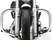 Honda Shadow 1100 Crash Bars