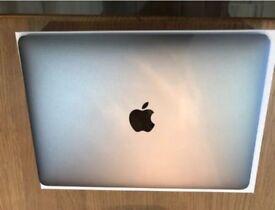 Macbook Retina 2015 512Gb SSD 1.2Ghz 8GB RAM Space Grey