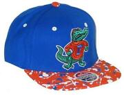 Florida Gators Snapback