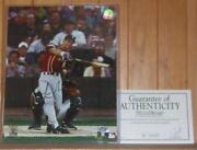 Field of Dreams Signed