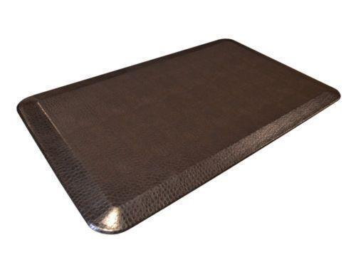 Anti Fatigue Kitchen Floor Mat Ebay