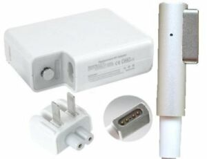 Apple mac book AC Adapters-Chargers-HP-Dell-Acer-Toshiba-lenovo