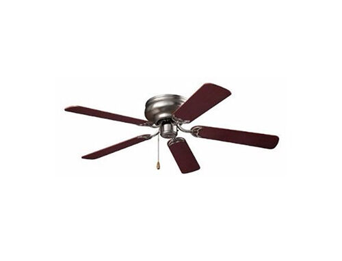 how to buy broan nutone fans