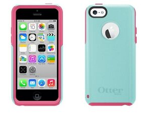 ALL KINDS OF OTTER BOX AVAILABLE AT CHEAPER PRICES THAN MARKET