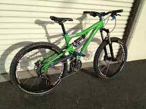 ** STOLEN!!! from Modeland/Blackwell area.  Call 519-332-2536