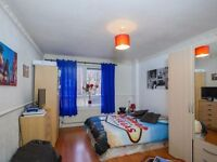 ST**BRICK LANE* Fantastic Single Room at £240pw
