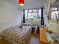 Ap Luxury Double Room Close to Liverpool Street**