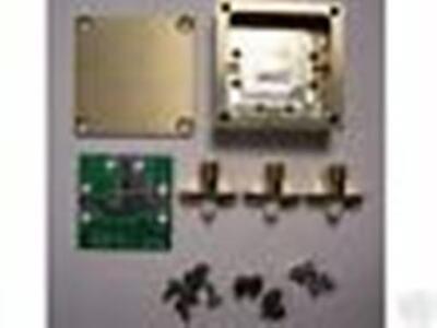 Designer Kit For Mini-circuits Adejms Series Mixer