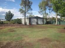 1281sqm Flat Block - Aberdeen, NSW, Australia Aberdeen Upper Hunter Preview