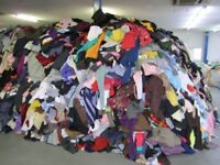 GRADE A/CREME SECOND HAND CLOTHES, SHOES AND BAGS