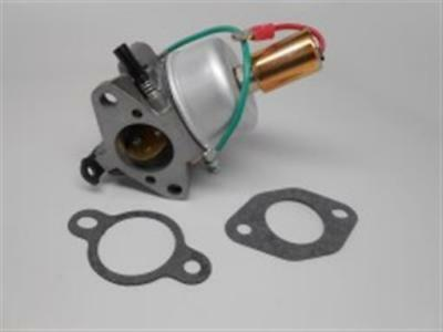 Genuine Kohler Oem Kit Carburetor Part   Koh  20 853 35 S
