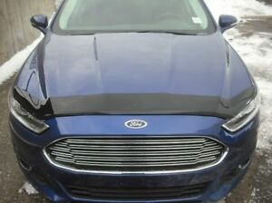 2013-17 Ford Fusion Hood Protector