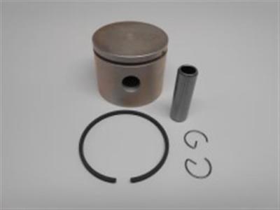 Genuine Ayp Sears Husqvarna Piston Kit Part   Ayp  530071833