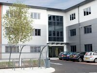 KEWSTOKE Private Office Space to let, BS22 – Serviced Flexible Terms | 5-62 people