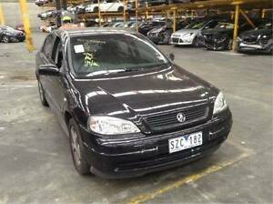 2004 Holden Astra part parts for sale e Roxburgh Park Hume Area Preview
