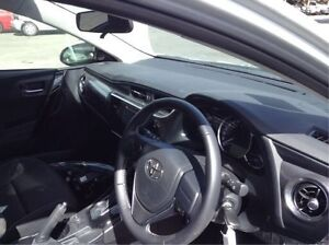 Toyota Corolla  for parts Dallas Hume Area Preview