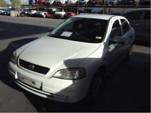 Holden left outer door handle Astra barina tk1 tk2 commodor ,... Adelaide CBD Adelaide City Preview