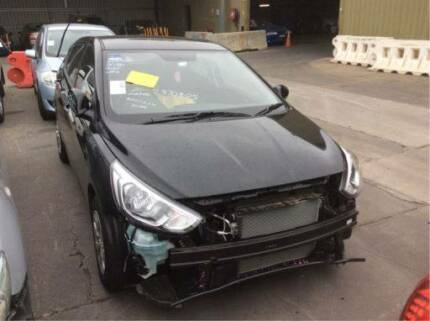 2016 Hyundai Accent spare parts s s , , . ,