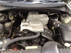 HOLDEN COMMODORE ENGINE WRECKING Williamstown Hobsons Bay Area Preview