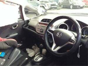 Honda Jazz wrecking wrecking interior parts & panels available Adelaide CBD Adelaide City Preview