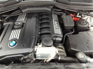 WRECKING ALL Bmw'S engines and transmissions  E90,E60,E70,X5 Sydney City Inner Sydney Preview