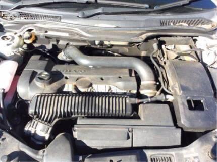 citroen c3 pluriel 1.6 sensodrive transmission,gearbox St Marys Penrith Area Preview