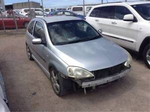 2003 Holden Barina `parts for sale very cheape Campbellfield Hume Area Preview