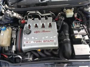 all discounts on engines and transmissions call us on ******5225 Sydney City Inner Sydney Preview